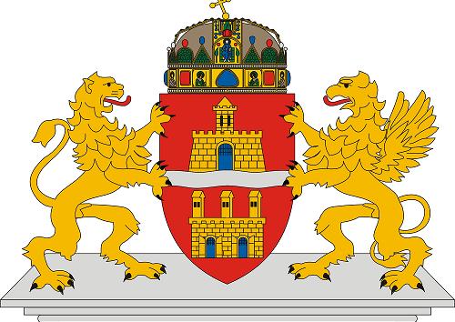 BUDAPESZT (Hungary)