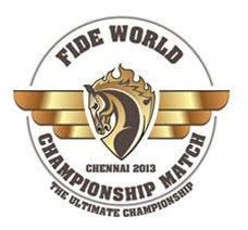 مسابقات قهرمانی جهان - آناند - کارلسن 2013