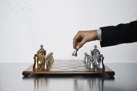 How to move the pawn