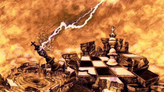 Chess Storms, Part 2