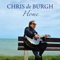 Chris De Burgh Songs
