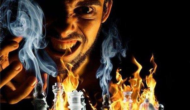 Bronstein Chess Interview, Part 3