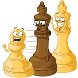 Pawn endgame !