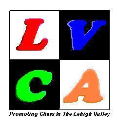 2013/2014 Garden State Chess League - LVCA vs Chessmates