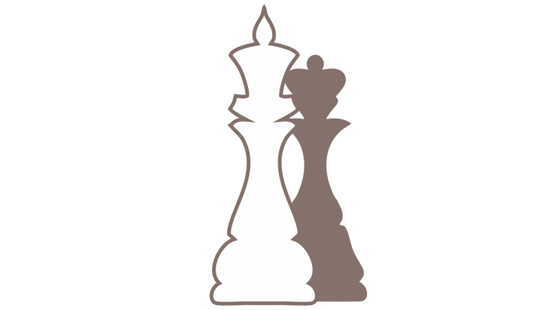 Recent Events: Puzzles from the European Club Cup