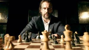 Шахматы блиц онлайн с живыми комментариями