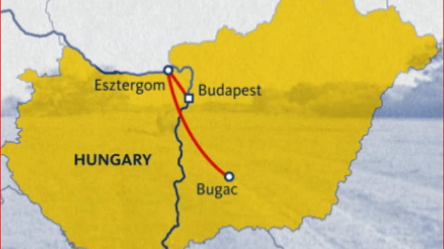 Europe, What's Next? - A Journey Through HUNGARY | In Focus