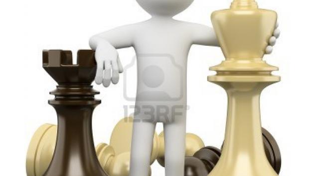 Is Chess Fun?