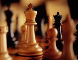 Is Chess good for you?