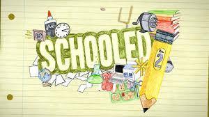 Git'n Schooled