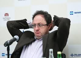 Gelfand missed