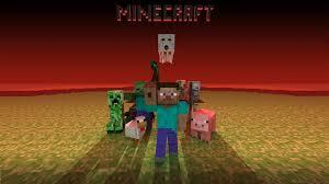 Last one to sign is a fan of MINECRAFT!!!!!
