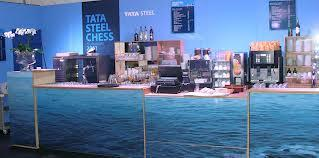 76th Tata Steel Masters. round 7. all games. Standing.