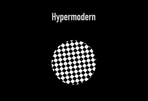 Lessons of Hypermodern Owens