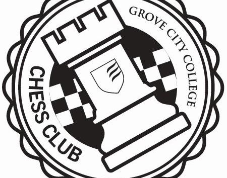"Chess in Black and White Issue 12 ""Round 3 G/75"""