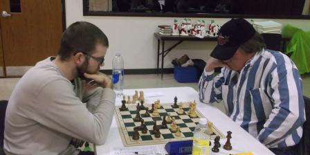 Iowa Chess.com Meet-Up ... Round 2