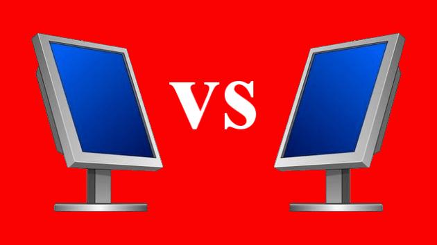 Crafty v24.0 vs Houdini 4 Pro 64-bit - Pirc Defense (Chess Engines)