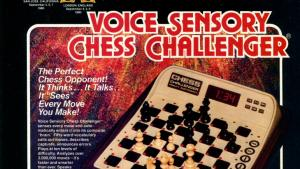 My First Chess Coach