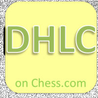 Chess Poetry and More!  The March DHLC Newsletter is out!!