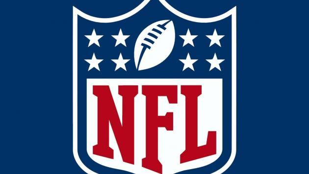 Favorite football teams patriots stink