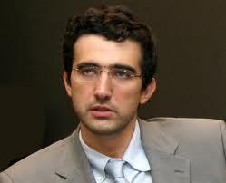 One more from Kramnik
