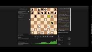 (6) 5min chess: Carn7v0or (1509) - vetu99 (1428)