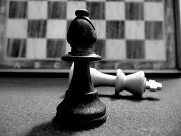 Is Chess Just a Game? A Personal Opinion