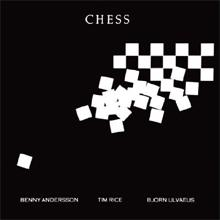 Chess Related Music
