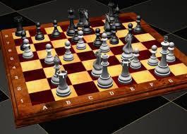 5 chess game best of three zuccotti park