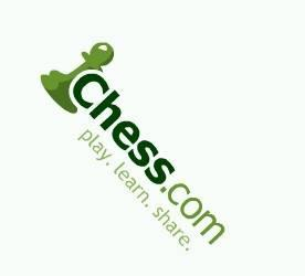 How to achive 1200 Elo at chess.com