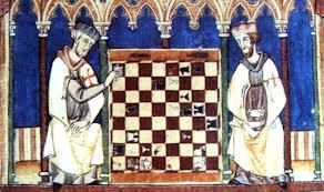 Chess history videos