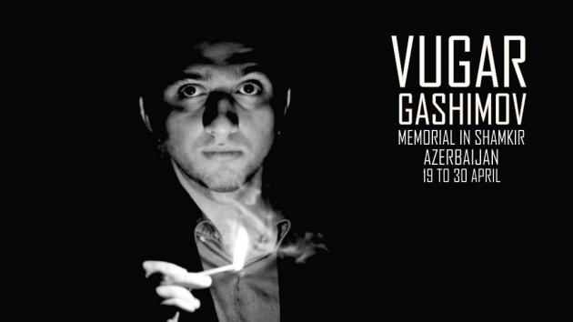 Gashimov Memorial Round 4 Recap with Fabiano Caruana vs. Magnus Carlsen