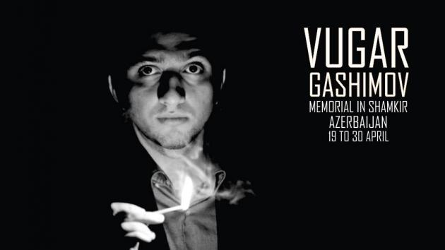 Gashimov Memorial Round 5 Recap with Magnus Carlsen vs. Teimour Radjabov