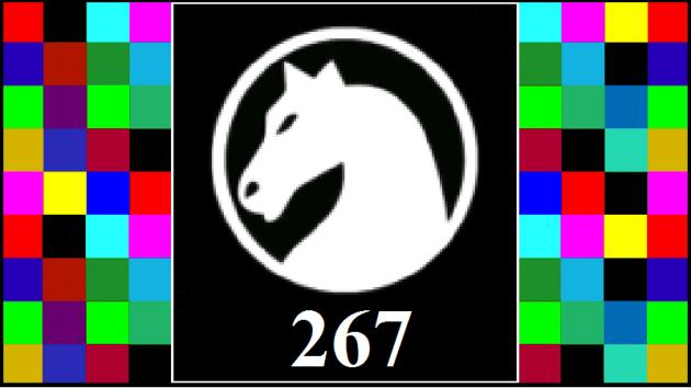 LIVE Blitz Chess Commentary #267: Queen's Gambit Declined Tarrasch Defense