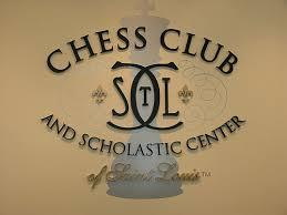 Beautiful queens sacrifices in the USChess Champs 2014