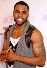 "Whatcha Say - ""Jason Derulo"""