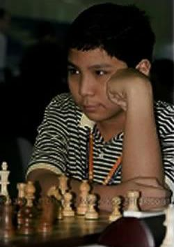 GM Wesley So Nailed his win vs revenge GM Lenier Dominguez after their fight yesterday at Capablanca