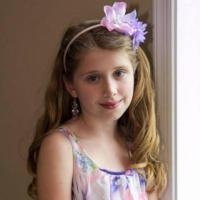 Very difficult day - 1 year anniversary-Niece passing