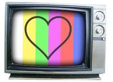 Do you <3 watching vids? :)
