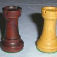 Chess Fun Facts