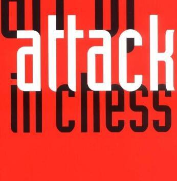 Attack on Uncastled King Motif