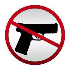 Alekhine's Gun Control