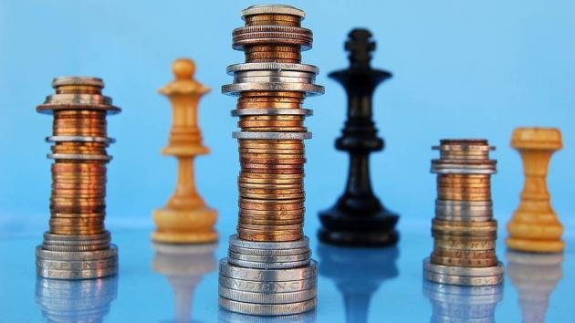 Why don't Chess players earn as much as professional league athletes do?