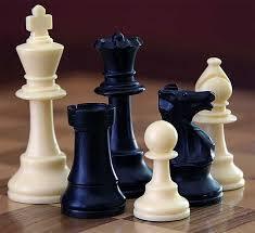me vs 2001 (live chess 2/1)