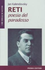 Reti - Poesia del paradosso