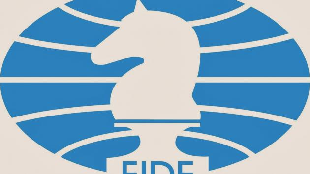 My First Fide Rated Tournament