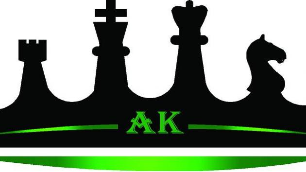 Alaska Kings And Queens Scholastic Chess Program