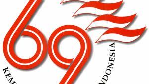 Grup GM Utut Adianto Fans (UAFs) Gelar Turnamen HUT RI Ke-69 Tahun 2014