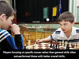 Chess Tip