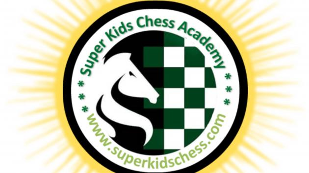 Open Chess Tournament in Hyderabad